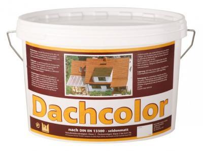 Foto zur Meldung: Lassen Sie Ihr Dach in neuem Glanz erstrahlen !