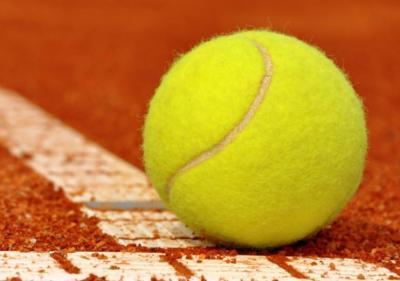 Foto zur Meldung: Tennis (Herren 40) - TC Bildechingen/Salzstetten mit einem 3-6 aus der Oberliga verabschiedet