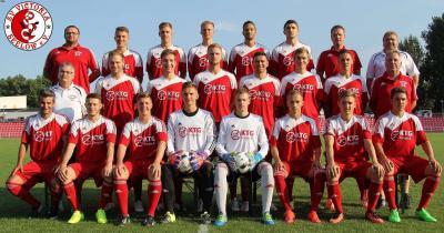 Vorschaubild zur Meldung: Oberliga Nord beginnt am 05.08.2016