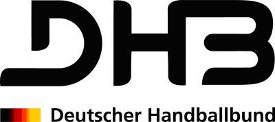 """Foto zur Meldung: Handspiel richtig gemacht – Deutscher Handball präsentiert ersten Spot einer gemeinsamen Image-Kampagne """"HANDBALL – Es lebe der Sport"""""""