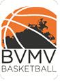 Foto zur Meldung: Basketball-Aktionswochenende in Rostock