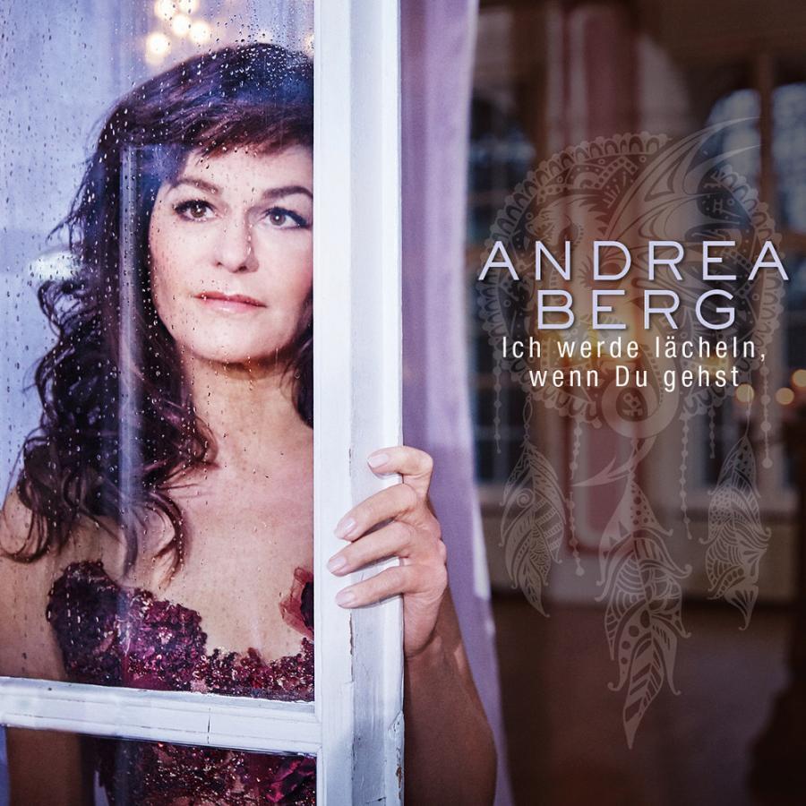 1a Partyexpressde Andrea Berg Ich Werde Lächeln Wenn Du Gehst