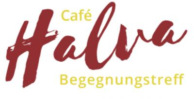 Foto zu Meldung: Eröffnung des interkulturellen Nachbarschafts-Cafés HALVA