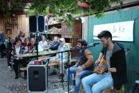 Foto zu Meldung: Musiknacht: Spiel, Spaß und Spannung
