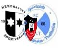 Foto zur Meldung: Punkteteilung für die SG H/G und den SC B.A.T.