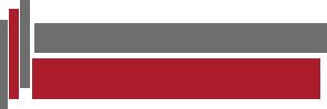 Foto zu Meldung: Kostenfreie Homepage-Erstellung für Einrichtungen in der Verbandsgemeinde