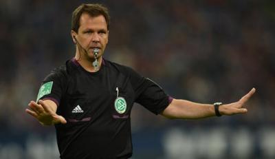 Foto zur Meldung: Schiedsrichter Anwärterlehrgang