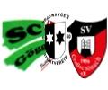 Foto zur Meldung: Knappe Auswärtsniederlage für die erste Mannschaft der SG Herdwangen/Großschönach