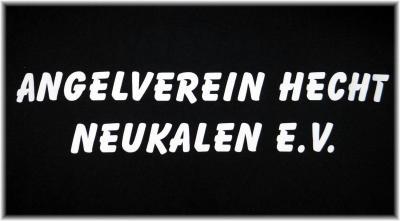 """Foto zur Meldung: 70 Jahre Angelverein """"Hecht"""" Neukalen e.V."""