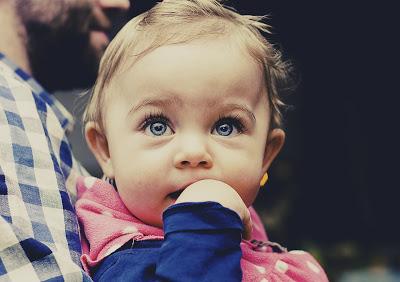 Foto zu Meldung: Babysitter-Diplom