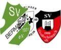 Foto zur Meldung: Punkteteilung für die erste Mannschaft der SG Herdwangen/Großschönach in Bermatingen