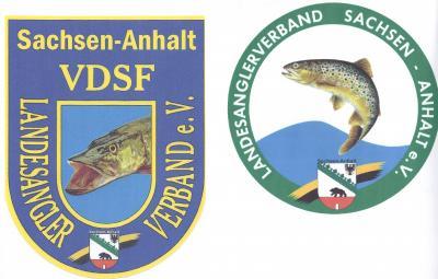 Foto zu Meldung: Eine Allianz für Fische in Sachsen - Anhalt