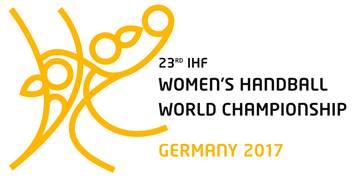 Vorschaubild zur Meldung: Ticketverkauf für die Handball-WM der Frauen 2017 in Deutschland startet ab 27.10.2016