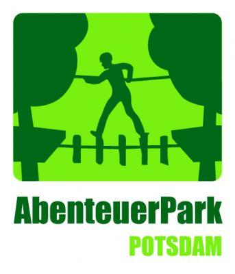 Foto zu Meldung: Abenteuerpark Potsdam