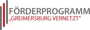 Foto zur Meldung: Kostenfreie Homepage-Erstellung für Greimersburger Einrichtungen