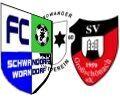 Foto zur Meldung: Knappe Niederlage für die erste Mannschaft der SG Herdwangen/Großschönach
