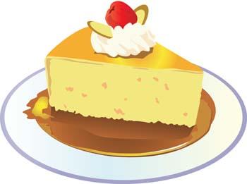 Foto zur Meldung: Kuchenbasar- Top Erfolg