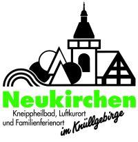 Vorschaubild zur Meldung: Neuverpachtung Cafeteria Schwimmbad Neukirchen