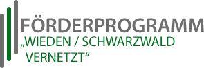 Foto zu Meldung: Wieder kostenfreie Homepage-Erstellung für alle Institutionen in Wieden/Schwarzwald