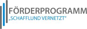 Foto zur Meldung: Kostenfreie Homepage-Erstellung für alle Einrichtungen der Gemeinde Schafflund