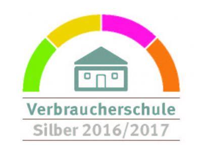 Vorschaubild zur Meldung: Grundschulzentrum Robert Reiss in Bad Liebenwerda ist Verbraucherschule