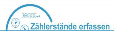 Vorschaubild zur Meldung: Mitteilung der Verbandsgemeindewerke an alle Wasserabnehmer der Verbandsgemeinde Rheinböllen (außer Stadt Rheinböllen)