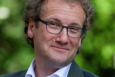 Clemens Caesar.
