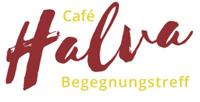 Foto zu Meldung: Unser Café Halva freut sich auf viele Gäste
