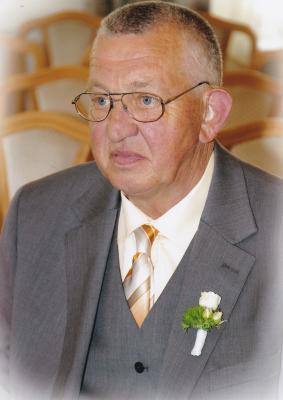 Gebhardt Schmidt