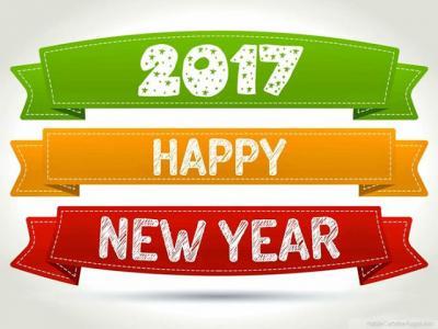 Vorschaubild zur Meldung: Frohes neues Jahr!