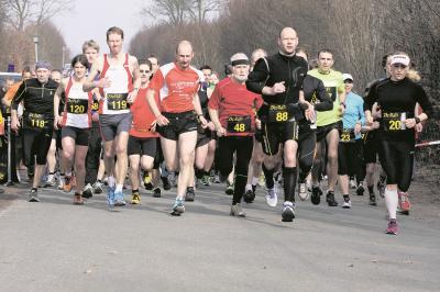 Foto zu Meldung: Anmelden zum 15. Knicklauf
