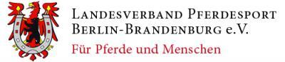 Foto zur Meldung: Landesjugendkader des LPBB e.V. - 5 Reiterinnen des LRV Münchehofe e.V. sind 2017 dabei