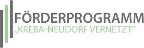 Foto zu Meldung: Wieder kostenfreie Homepage-Erstellung für Kreba-Neudorfer Institutionen