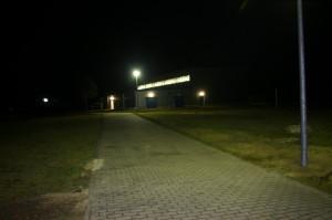 Vorschaubild zur Meldung: Uns ist ein Licht aufgegangen!