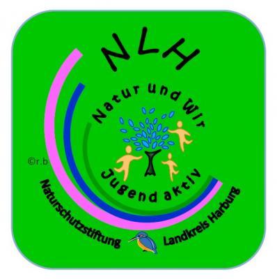 """Vorschaubild zur Meldung: Naturschutzwettbewerb """"Natur und Wir"""" - Jugend aktiv!"""