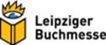Foto zur Meldung: Zur Buchmesse nach Leipzig