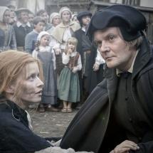 """Vorschaubild zur Meldung: Mittwoch, 22. Februar um 20:15 Uhr in der ARD > Film """"Katharina Luther"""""""