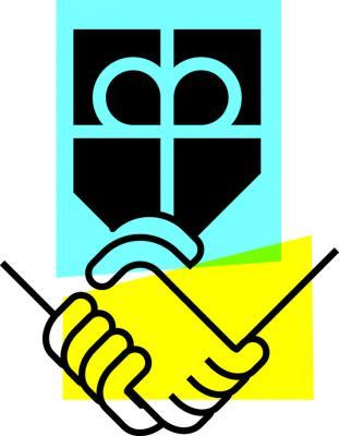 Vorschaubild zur Meldung: Kleidersammlung für die Nieder-Ramstädter NRD-Diakonie