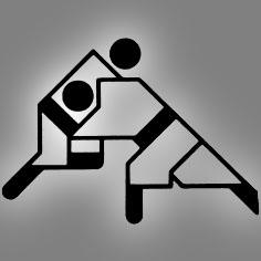 Foto zu Meldung: Blau-Weiß 96 Schenefeld sucht Judo-Trainer/Trainerassistent Stelle frei ab: sofort