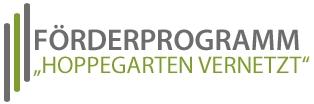 Foto zu Meldung: Wieder kostenfreie Homepage-Erstellung für Institutionen und Vereine aus Hoppegarten