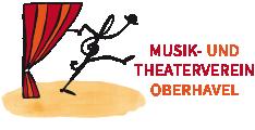 Musik- und Theaterverein