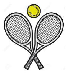 Foto zur Meldung: Tennis Herren 40 - Meisterschaft vorzeitig gesichert