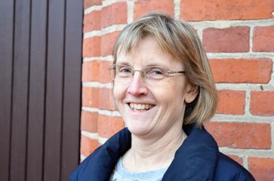 Yvonne Prochnow erteilt Ihnen gerne bereits jetzt nähere Auskünfte.
