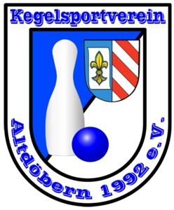 Vorschaubild zur Meldung: Einladung zum Jubiläumskegeln - 25 Jahre Kegelsportverein