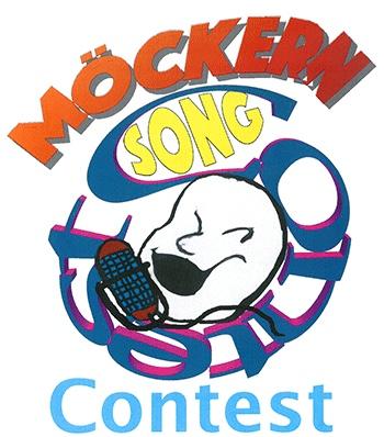 Vorschaubild zur Meldung: Grabow nimmt am ersten Möckern Song Contest teil