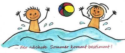 Vorschaubild zur Meldung: Schwimmmeister/Rettungsschwimmer für Schwimmbad Wackersleben gesucht