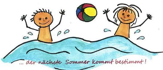 Verbandsgemeinde Obere Aller - Schwimmmeister ...