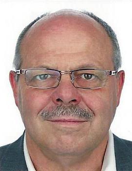 Foto zu Meldung: Bürgermeister Frank Fiebig tritt zurück