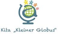 """Foto zu Meldung: Stellenangebot Kita """"Kleiner Globus"""" - Erzieher/-in, Sozialpädagoge/-in oder Heilpädagoge/-in"""