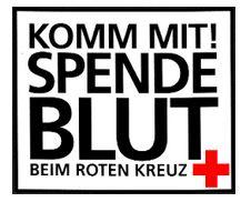 Quelle: Deutsches Rotes Kreuz